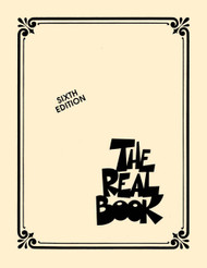 The Real Book - Volume I, C Edition