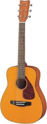 Yamaha JR1 Small Acoustic Guitar