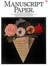 Manuscript Paper Efs 117