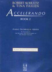 Accelerando Book 2 (251922)