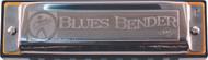 Hohner BBBL Blues Bender Harmonica - Key of E