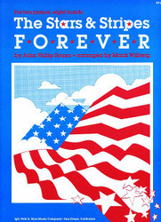 Stars And Stripes Forever, The