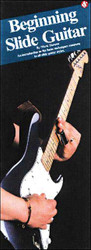 Beginning Slide Guitar