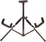 Fender® Guitar Stand | Mini Acoustic