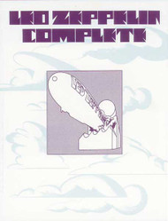 Led Zeppelin: Complete 2
