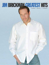 Jim Brickman: Greatest Hits 1