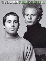 The Essential Simon & Garfunkel