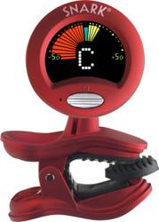 Snark All Instrument Tuner Sn2