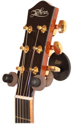 String Swing Stage Plate Guitar Hanger