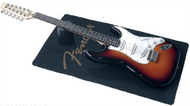 Fender® Guitar Work Station (099-0502-000)
