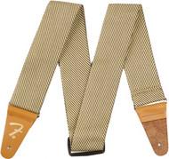 Fender® Vintage Tweed Strap (099-0687-000)