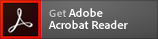 get-adobe-acrobat-reader-dc-web-button.png