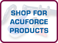 shop-acuforce.png