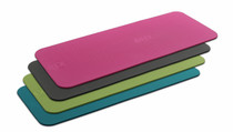 Airex Fitline 180 Exercise mats are available in 4 different colors