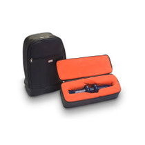 Acuforce Backpack Carrying Case for 7.0