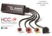 C039P EZMaker USB SDK - Línea Profesional [AVerMedia]