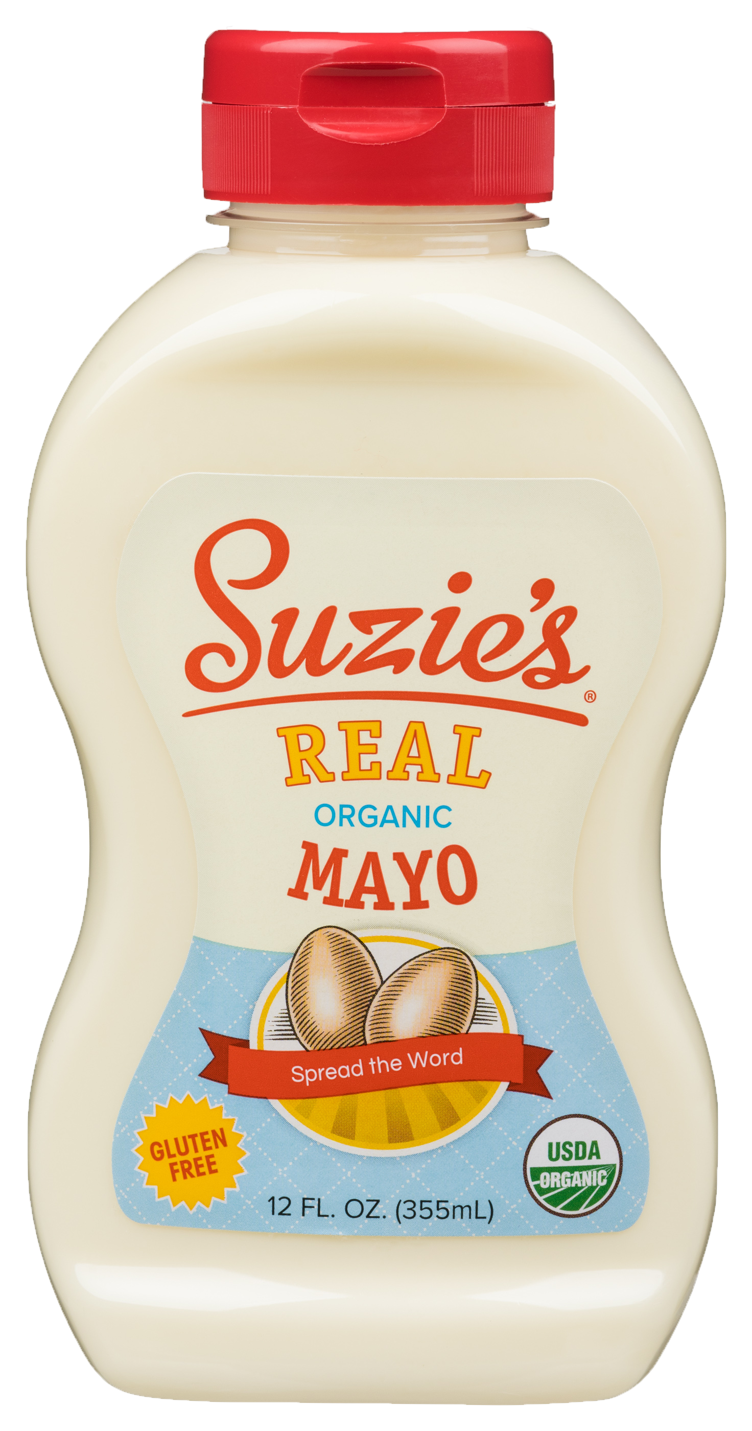 suzie-s-real-mayo-12-oz-no-background.png