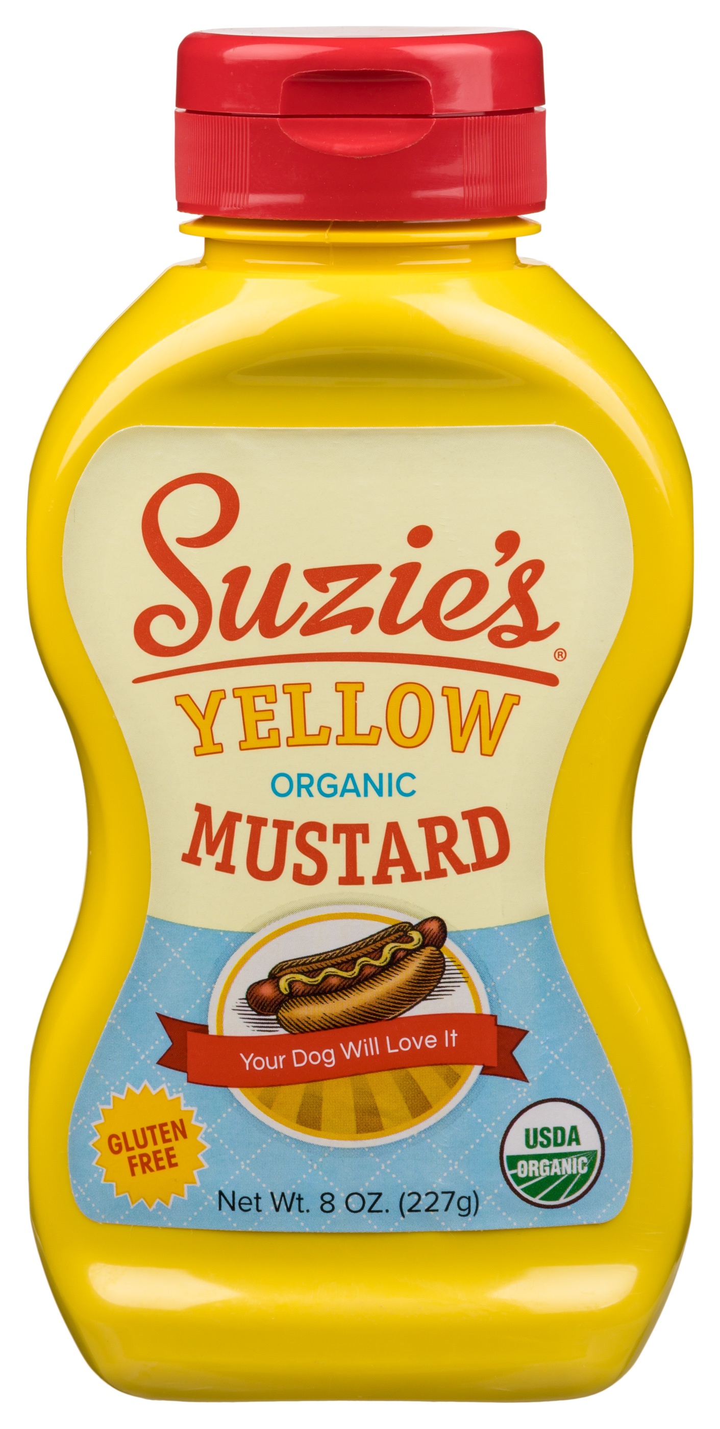 suzie-s-yellow-mustard-8-oz.-new.jpg