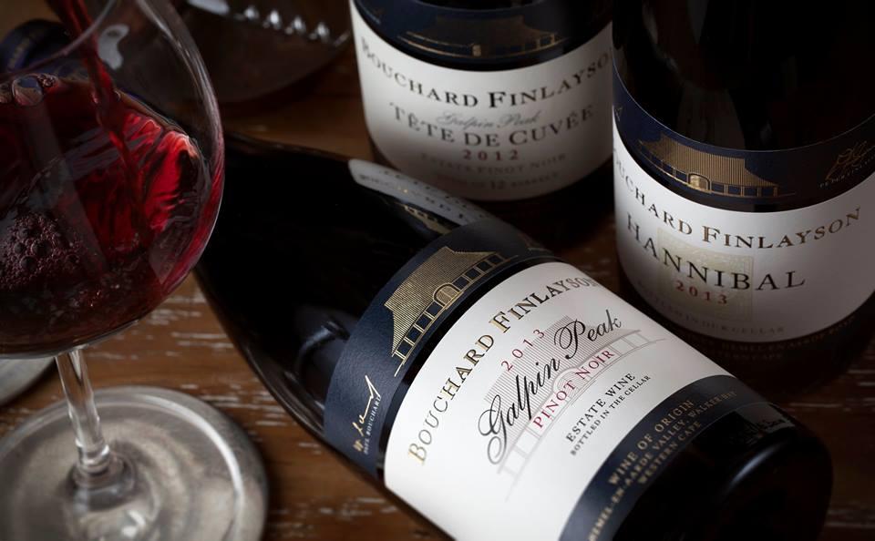 bouchard-finlayson-bottles.jpg