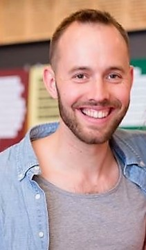 dan-gillett-cropped.jpg