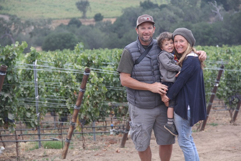 grace-family-in-vineyard.jpeg