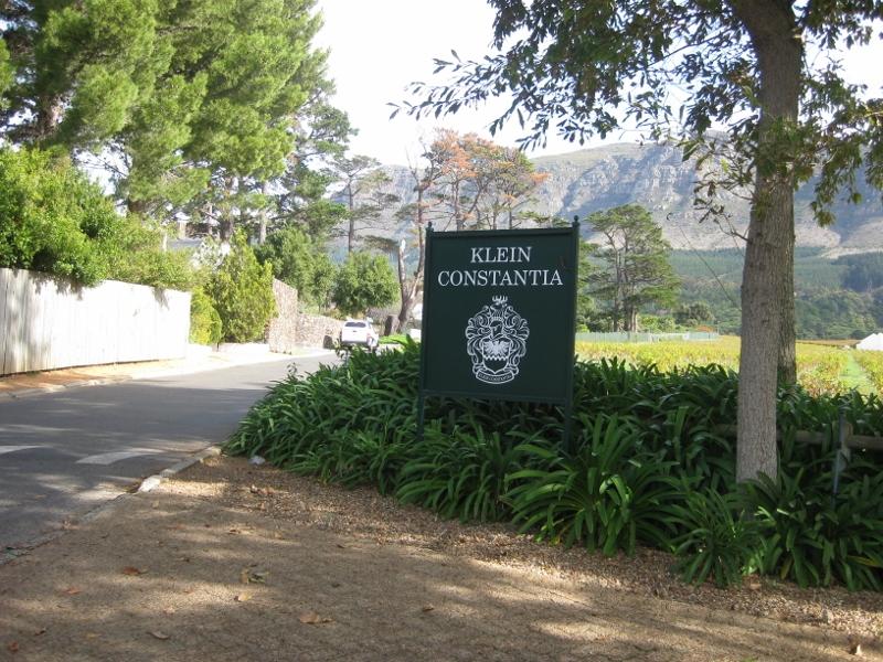 kc-entrance-800x599-.jpg