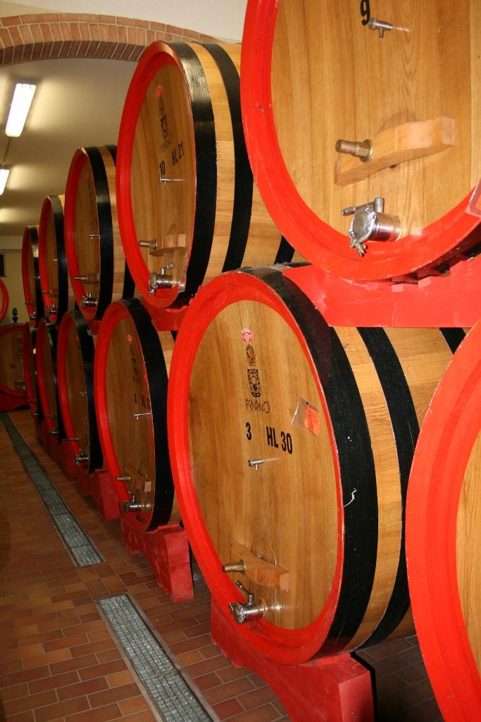 pinino-barrels.jpg
