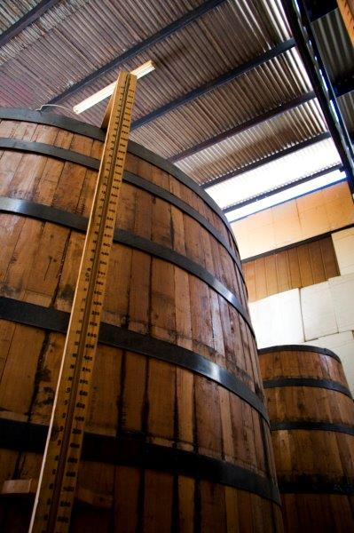 pisco-oak-casks-at-waqar.jpg