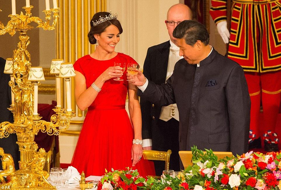 royal-banquet.jpg