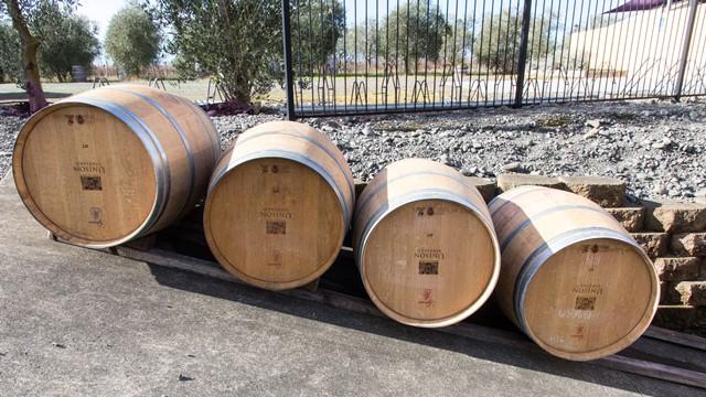 unison-barrels.jpg