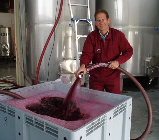 unison-philip-in-winery-cropped.jpg