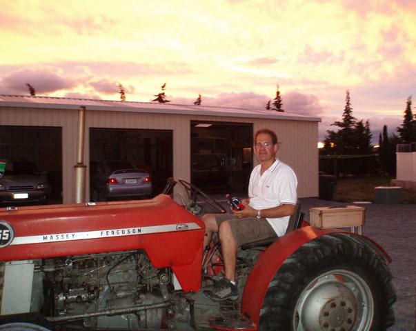 unison-philip-on-tractor.jpg