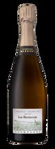 Champagne Marguet Les Bermonts 2014