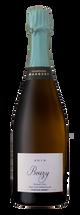 Champagne Marguet Bouzy GC 2014