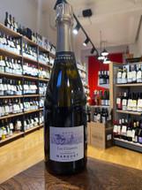 Champagne Marguet les Crayeres 2014