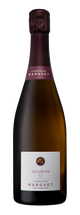 Champagne Marguet Shaman Rose 16 GC