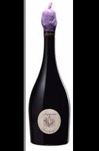 Champagne Marguet Sapience Premier Cru 2009