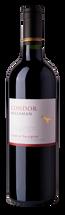 Millaman Condor Cabernet Sauvignon 2018