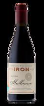 Mullineux Iron Syrah 2016