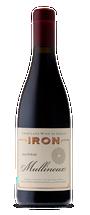 Mullineux Iron Syrah 2016 Magnum