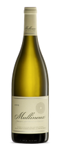 Mullineux Old Vines White 2018