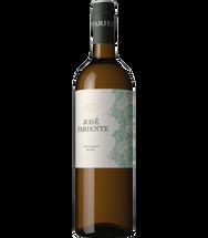 Jose Pariente Sauvignon Blanc 2017