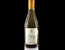 San Leonardo Vette Sauvignon Blanc 2018