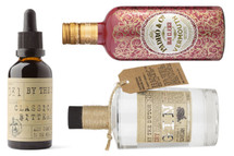 NEGRONI Coup de Elegance (3 bottles)