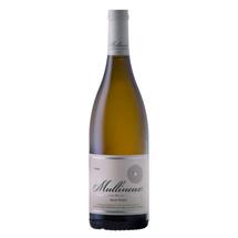 Mullineux White Blend 2019