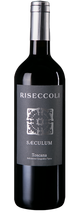 Tenuta di Riseccoli Saeculum Super Tuscan 2017