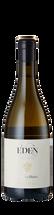Raats Eden Single Vineyard Chenin Blanc 2019