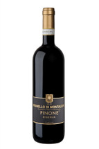 Pinino 'Pinone' Brunello Riserva