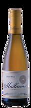Mullineux Straw Wine 2018