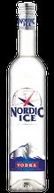 Nordic Ice Vodka 1 litre